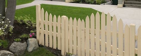 wood fencing costs     wood fence cost