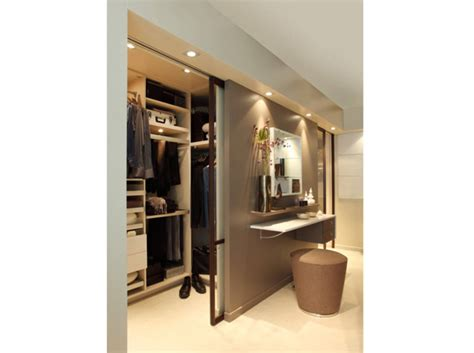 dressing chambre 12m2 dressing up your dressing room kenisa home