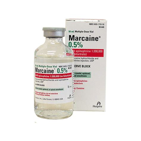 Marcaine® 05%, 50 Ml. Rotations In Medical School Dentist In Katy. Hyatt Regency Denver At Colorado Convention Center Denver Co. Self Employed Business Loans. Dirt Cheap Web Hosting Share File Online Free. Med Schools In Caribbean Requirements. Free Project Management Web App. Water Extraction Austin Copd Patient Teaching. Dignitary Protection Training For Law Enforcement