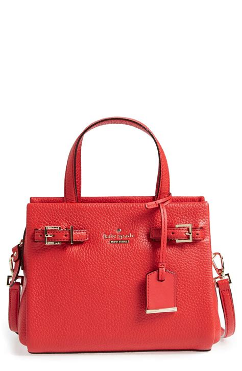 kate spade handbags sale ideas  pinterest