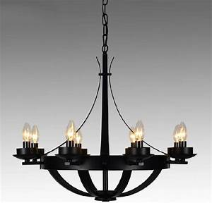Chandelier Inspiring Farmhouse Chandeliers Country French