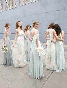 bridesmaid dresses 554 best bridesmaid dresses images on bridesmaid ideas bridesmaids and marriage