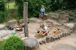 Kinder Haus Garten : den garten neu gestalten erwachsen werden nicht nur die ~ Articles-book.com Haus und Dekorationen