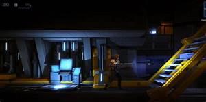 Failed Kickstarter Game, Dark Matter, Gets New Life With ...