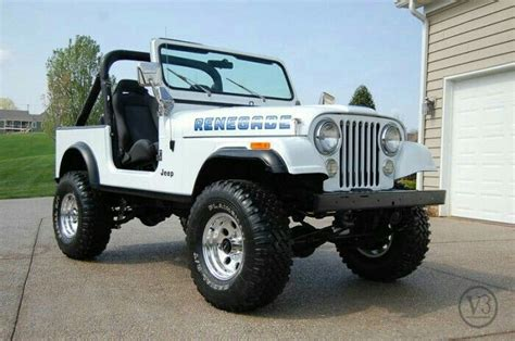 742 Best Images About Old Jeeps On Pinterest