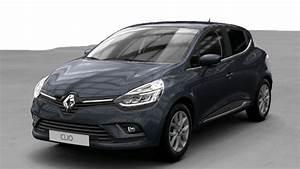 Clio Trend Tce 75 : renault massy concessionnaire renault massy voiture neuve massy ~ Medecine-chirurgie-esthetiques.com Avis de Voitures