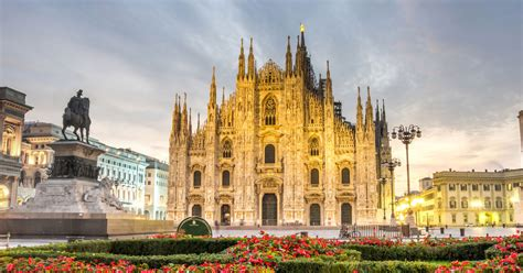 best hotels in milan we choose the 7 best hotels in milan italy enjoy your
