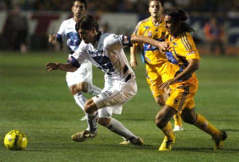 Roja Directa online Atlante vs Tigres Liga MX online ...