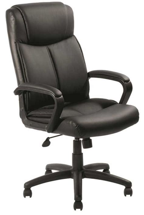 Office Max Office Chair Recall by Pressure Cookers Martha Stewart Cookware Recalled For