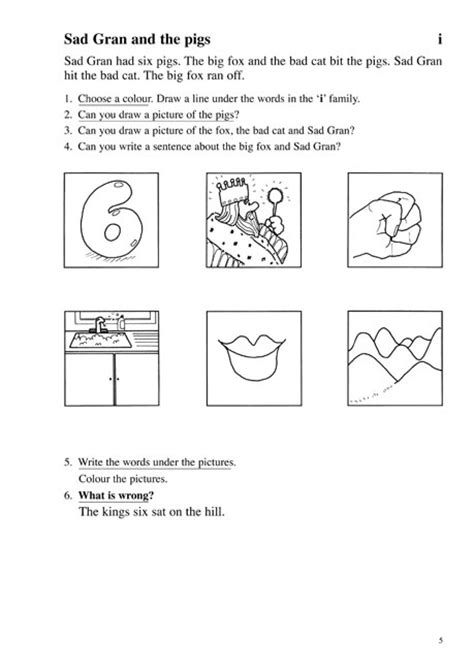 spelling made easy introductory level worksheets