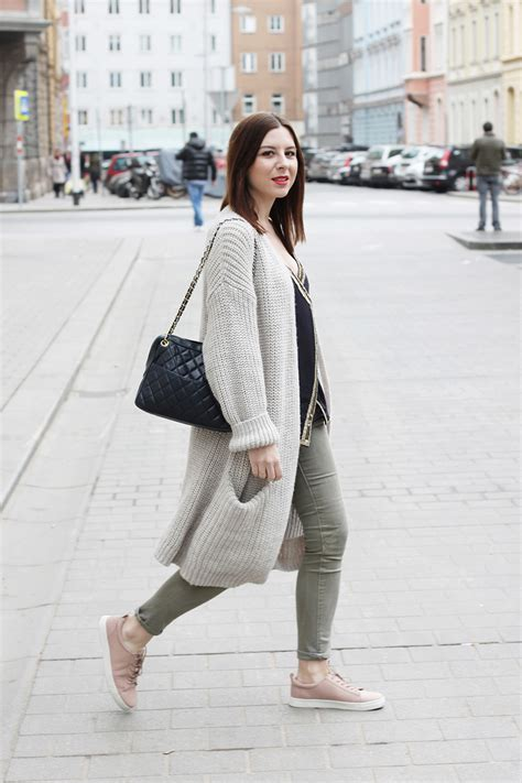 How To Style Sneaker Kombinieren  Who Is Mocca?