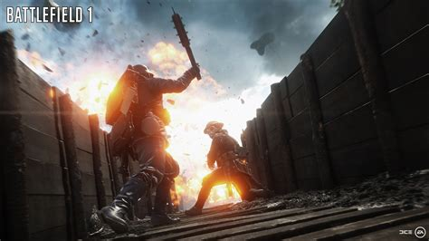 battlefield  heres  hour   player multiplayer