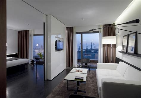 home designer interiors home designs modern homes best interior