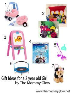best toys for 2 year old girls best toys 2 year old