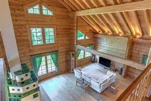 Haus Mit Galerie Im Wohnzimmer : galerie wohnzimmer rustikal wohnbereich sonstige von immotion home staging ~ Orissabook.com Haus und Dekorationen