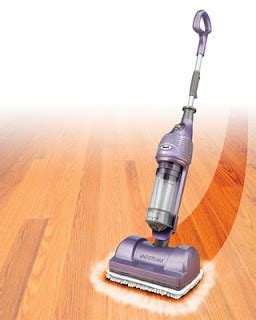 Shark Floor Steamers On Hardwood by My Favorite Cleaning Tool Organizing Made My