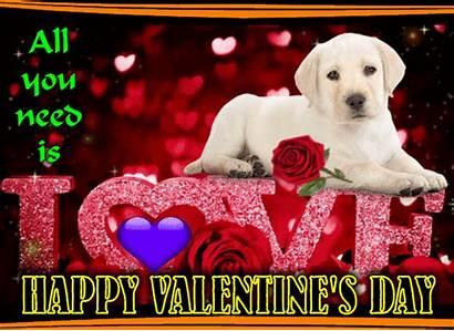 Need Happy Valentine Cards Greeting Valentines Ecards