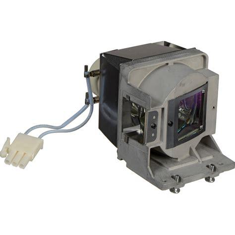 benq replacement l for ms521 mx522 mw523 5j ja105 001