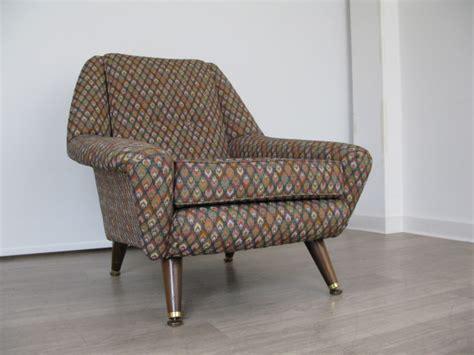 70s furniture vintage retro furniture danish heals eames 60s 70s sofas sideboards