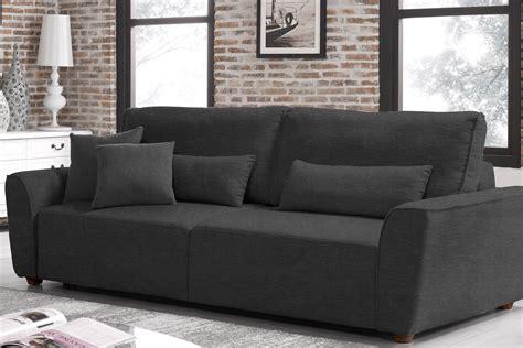 Sofa And Bed by Wallhugger Sofa Bed Tweed Fabric Sofa Sleeper
