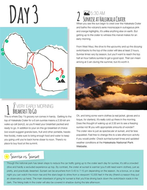travel bureau travel guide itinerary honeymoon edition ebook