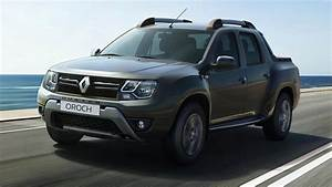 Dacia Pick Up Prix : this is the dacia duster pick up and we need it in the uk top gear ~ Medecine-chirurgie-esthetiques.com Avis de Voitures