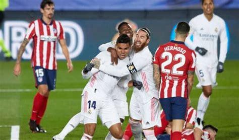 ROJA DIRECTA: Real Madrid vs Elche EN VIVO ONLINE GRATIS ...