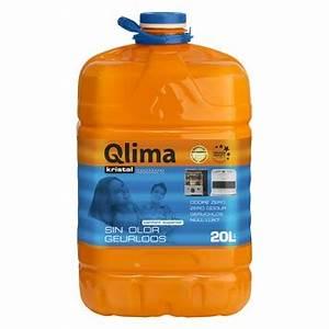 Petroleum 20 Liter : qlima petroleum kristal plus 20 l brandhout andere brandstoffen ~ Avissmed.com Haus und Dekorationen