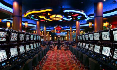 Interior Casino Design  Casino Upgrade  Interior Casino