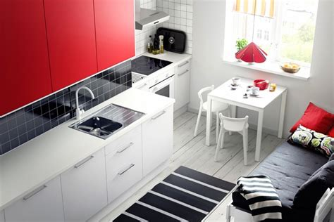 small studio kitchen ideas small ikea kitchen studio small spaces ideas