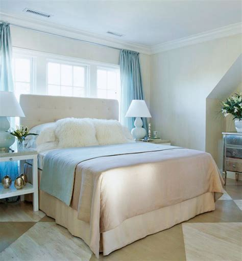 our loveliest small bedrooms traditional home