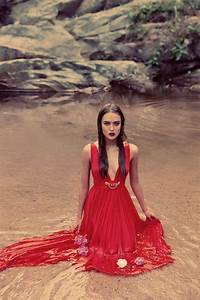 Glamorous Nature Editorials | Nature editorial, Fashion ...