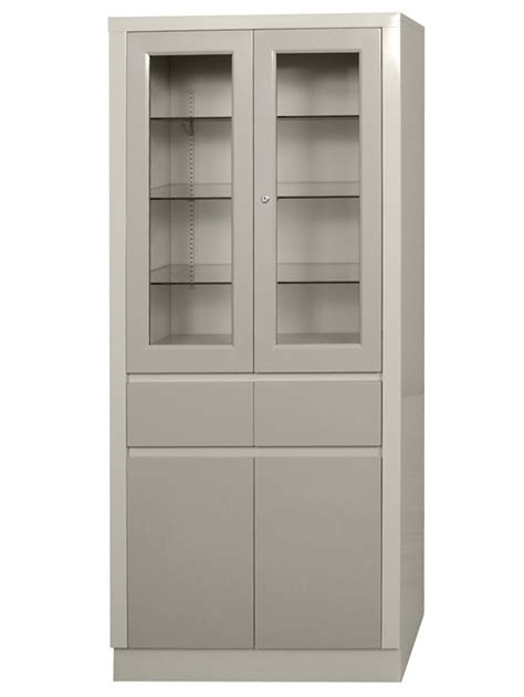 large storage cabinets 7142 large instrument storage and supply cabinet umf