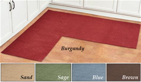 corner sink floor mat corner kitchen rug roselawnlutheran