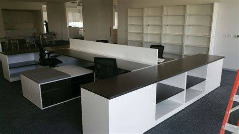 rv furniture ontario twitxr furniture home imposing pull