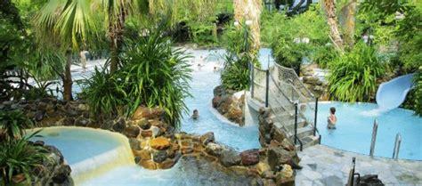 zwemmen huttenheugte korting korting center parcs herfstvakantie 2015