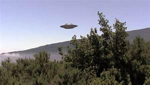 AMAZING MYSTERY VIDEOS: UFO SIGHTINGS CAUGHT ON TAPE / 2017