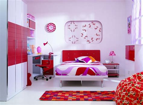 bedrooms for small rooms tips to beautiful rooms for children interior