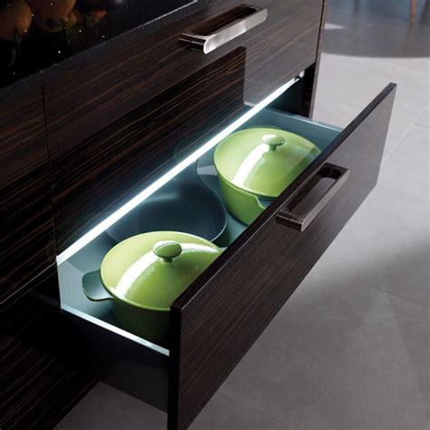 kitchen lighting lights  modern contemporary