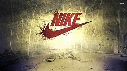 Nike Wallpapers Pixelstalk