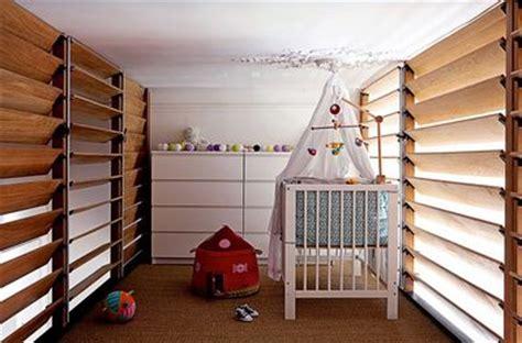 mezzanine dans une chambre chambre d 39 enfant chouette une mezzanine côté maison