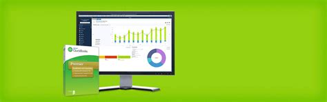 quickbooks premier desktop accounting software quickbooks uk