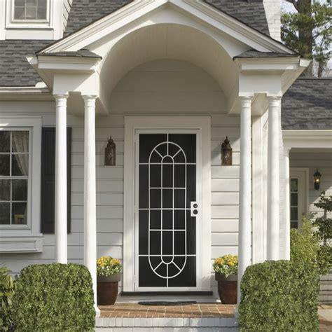 lowes door installation cost doors easy lowes door installation s installation