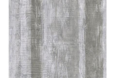 tapete grau muster schoener wohnen muster strukturtapete tapete braun grau