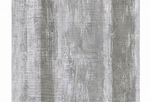 Tapete Grau Braun : schoener wohnen muster strukturtapete tapete braun grau ~ A.2002-acura-tl-radio.info Haus und Dekorationen