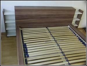 Betten 1 20x2 00 : betten 1 40 x 2 00 betten house und dekor galerie je4evayzz2 ~ Bigdaddyawards.com Haus und Dekorationen