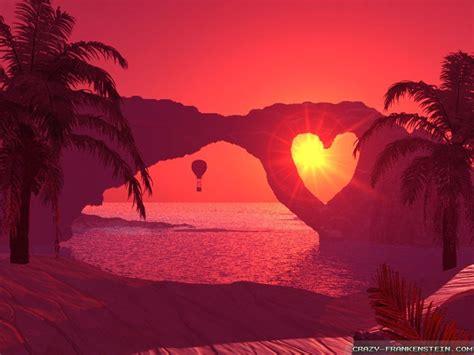 movies  warm  heart  valentines day
