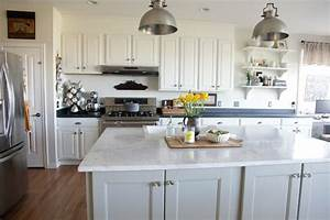 chalk paint kitchen on painting 12 creative kitchen With best brand of paint for kitchen cabinets with art deco wall sconce light fixtures