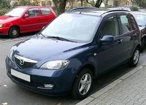 Mazda 2 Dy : mazda2 ~ Kayakingforconservation.com Haus und Dekorationen