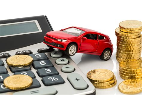 Financing A Car Loan Or A Car Repair Loan